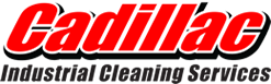 Cadillac Industrial Cleaning Services, Inc.